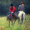 Up to 56% Off Horseback Trail Rides in Chatsworth