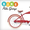 Up to 52% Off Bike Rental