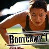 61% Off at Bootcamp Tulsa