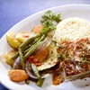 $10 for Greek Fare at Tasso's