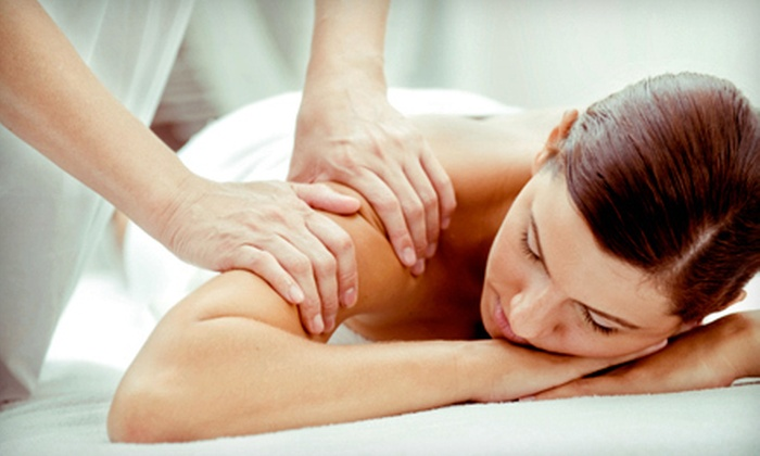 Complete Health & Wellness - Lewisville: One-Hour Therapeutic Massage for One or Two at Complete Health & Wellness in Lewisville (Up to 66% Off)