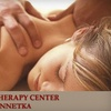 56% Off at the Massage Therapy Center of Winnetka