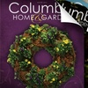 Columbia Home & Garden, LLC: $6 for One-Year Subscription to Columbia Home & Garden Quarterly Magazine ($12 Value)