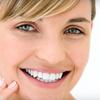 90% Off Zoom! Teeth Whitening