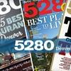 Half Off Subscription to 5280 magazine
