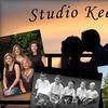 61% Off at Studio Keepsake