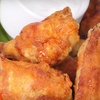 $5 for Wings at Jazzy Wings