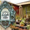 Engh Gardens - CLOSED - Sandy: $35 Worth of Plants and Supplies at Engh Gardens