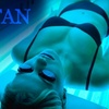Up to 73% Off Tanning in Beacon Hill