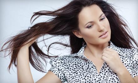 Femme de Luxe Body & Hair - Femme de Luxe Body & Hair in Chilliwack