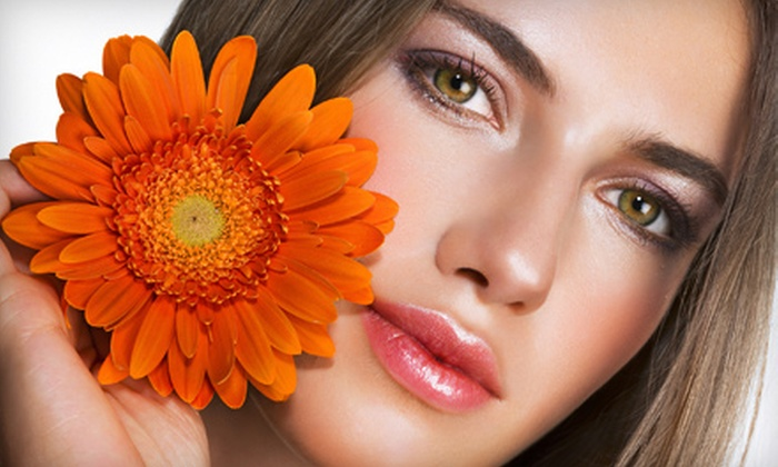 NuDaya MedSpa & Weight Loss Centers - Multiple Locations: 20, 40, or 60 Units of Botox at NuDaya MedSpa & Weight Loss Centers (Up to 54% Off)