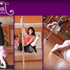Up to 75% Off Fitness Classes