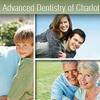 81% Off Teeth Whitening