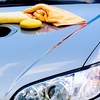 Up to 53% Off Car Wash or Detail