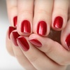 Half Off Two Manicures in Whitefish Bay