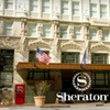 Up to 54% Off Stay at Sheraton Columbia