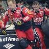 NASCAR Sprint Pit Crew Challenge – 67% Off Tickets