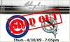 Outfield Gallery Rooftop (formerly Skybox on Sheffield) - Lakeview: Rooftop Tickets - Cubs vs Marlins - $59
