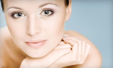 Facial and Microdermabrasion Treatment (a $120 value) - Copa Vida MedSpa in Santa Rosa