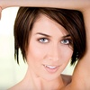 75% Off Laser Hair Reduction in Pewaukee
