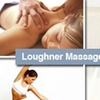 Half Off at Loughner Massage and Yoga