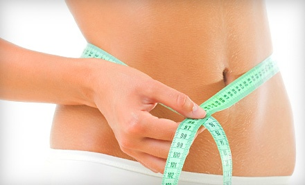 Physicians Weight Loss Centers of America, Inc. - Physicians Weight Loss Centers of America, Inc. in Colleyville
