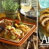 Half Off at Abuelo's Mexican Restaurant