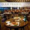 Half Off American Cuisine in Glen Ellyn