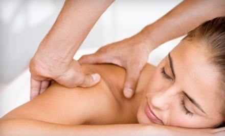Hand & Stone Massage and Facial Spa at 467 N Broadway in Jericho - Hand & Stone Massage and Facial Spa in Jericho