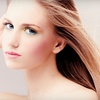 Up to 81% Off Botox or Dysport