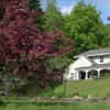 Up to 54% Off at Deerhill Inn in West Dover, VT