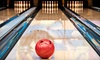 The Sports Arena - Bangor: Arcade Games, Billiards, and Attractions at The Sports Arena in Bangor (Up to 55% Off)