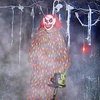 Up to 54% Off Haunted Trail of Horror Tickets