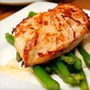 Natures Prime Organic Foods: $35 for $75 Worth of Home-Delivered Organic Groceries from Nature's Prime Organic Foods