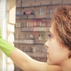 Up to 56% Off Housecleaning from Merry Maids
