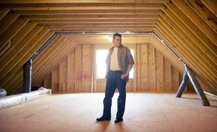 Home Energy Solutions of the Triad  - Home Energy Solutions of the Triad in