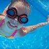 55% Off Summer Swim Classes