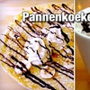 Pannenkoeken Cafe - Multiple Locations: $10 for $20 Worth of Dutch Pancakes and More from Pannenkoeken Café