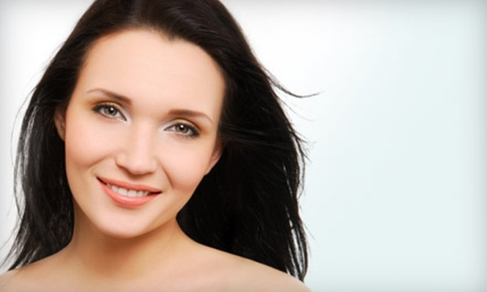 U.S. Coast Laser Center of Clearwater - Clearwater: $69 for an IPL Photofacial at U.S. Coast Laser Center of Clearwater ($150 Value)