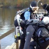 Up to 60% Off Scuba-Diving Lessons