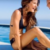 Up to 79% Off Hair Reduction in Sarasota