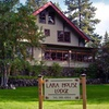 Up to Half Off at Lara House Lodge in Bend, OR