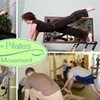 Up to 61% Off Classes at The Pilates Movement