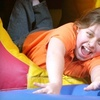 51% Off Bounce-House and Slide Rental