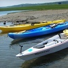 Up to 60% Off Guided Kayak Tours in Sandwich