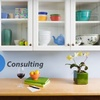 66% Off Home-Organization Services