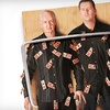Up to Half Off Colin Mochrie & Brad Sherwood Show