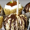 $5 for Sweets at Rocky Mountain Chocolate Factory