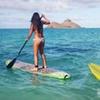 Up to 51% Off at Hawaiian WaterSports