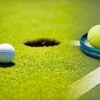 52% Off Golf or Tennis Lessons